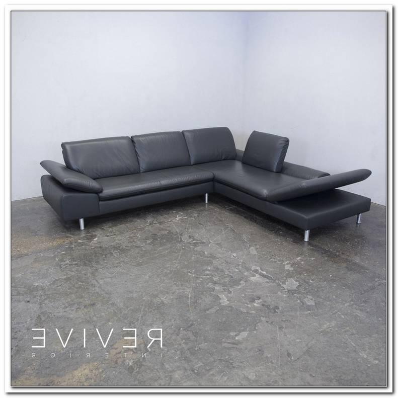 Sofa Englischer Stil Gebraucht