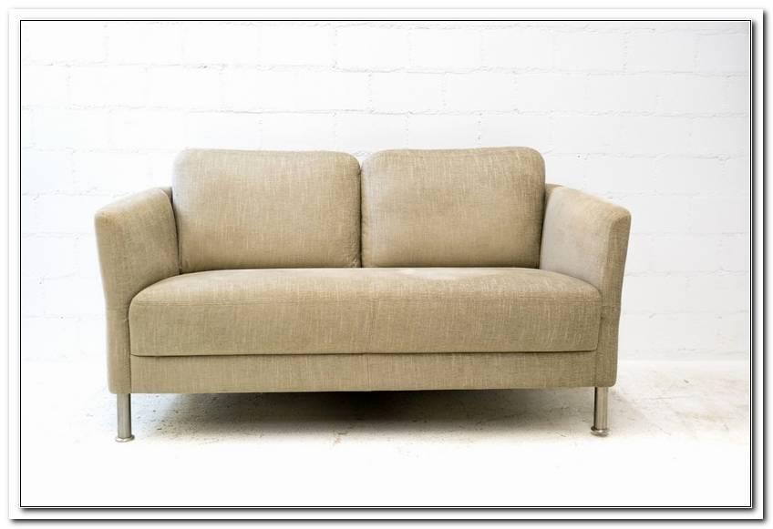 Sofa Entsorgen Berlin Bsr