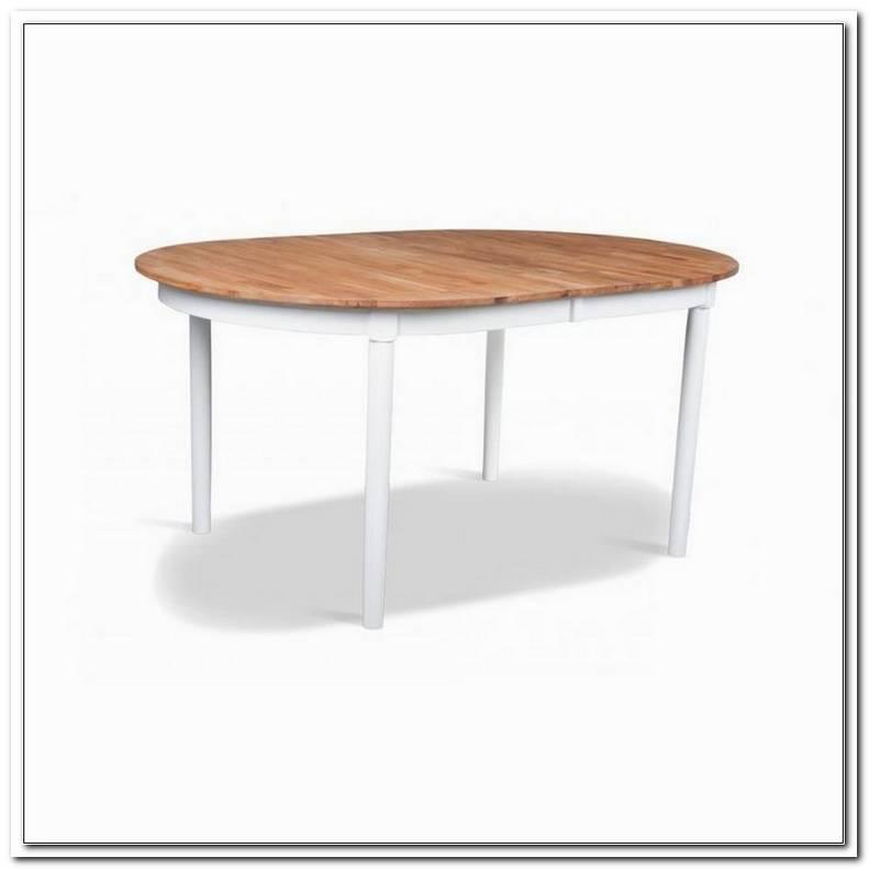 Sofa Esstisch Oval