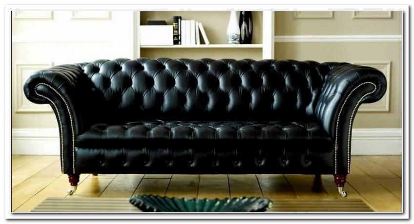 Sofa Extra Breite Sitzfl?Che