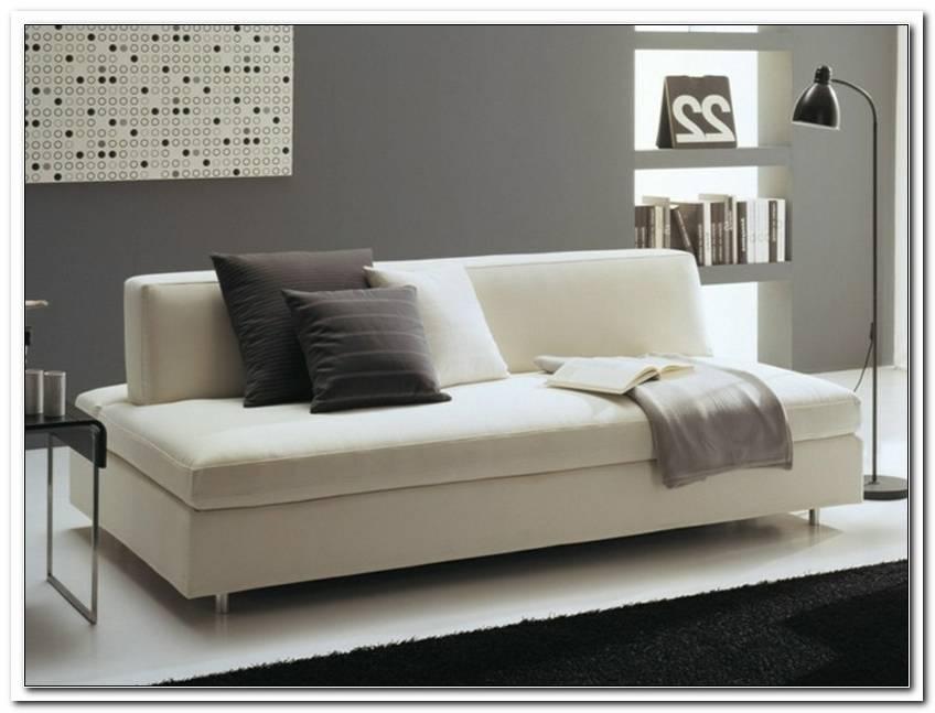 Sofa Extra Tiefe SitzflChe