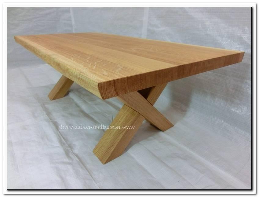 Sofa F??E Holz Schr?G