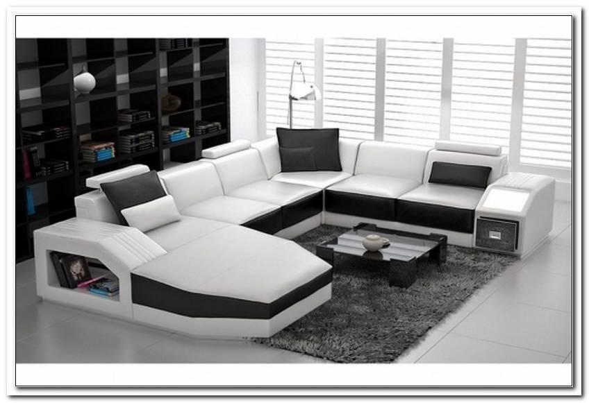 Sofa F?R 6 Personen
