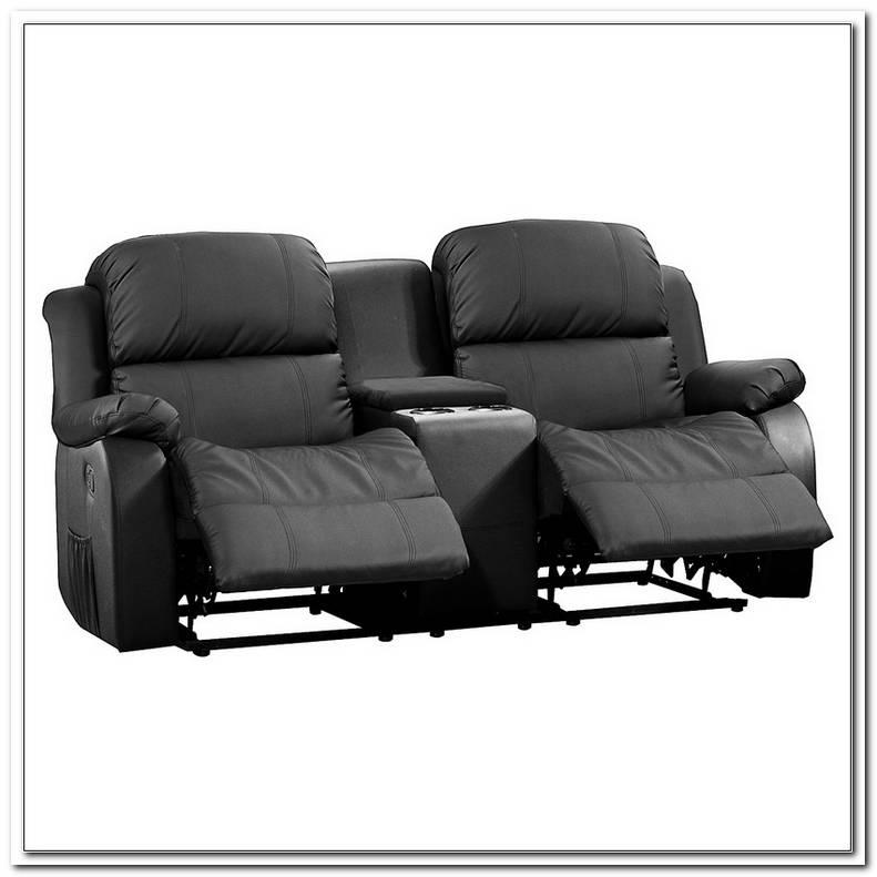 Sofa F?R Den Esszimmertisch
