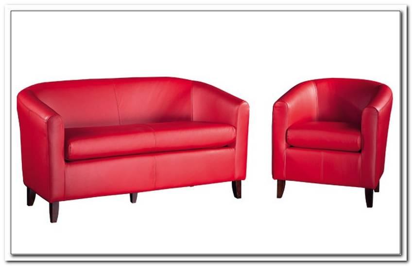 Sofa F?R Senioren