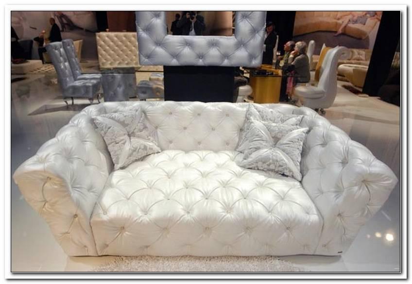 Sofa FR Zwei Personen