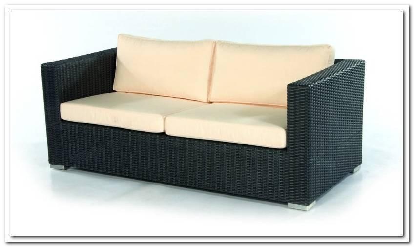 Sofa F?Rth Waldstr