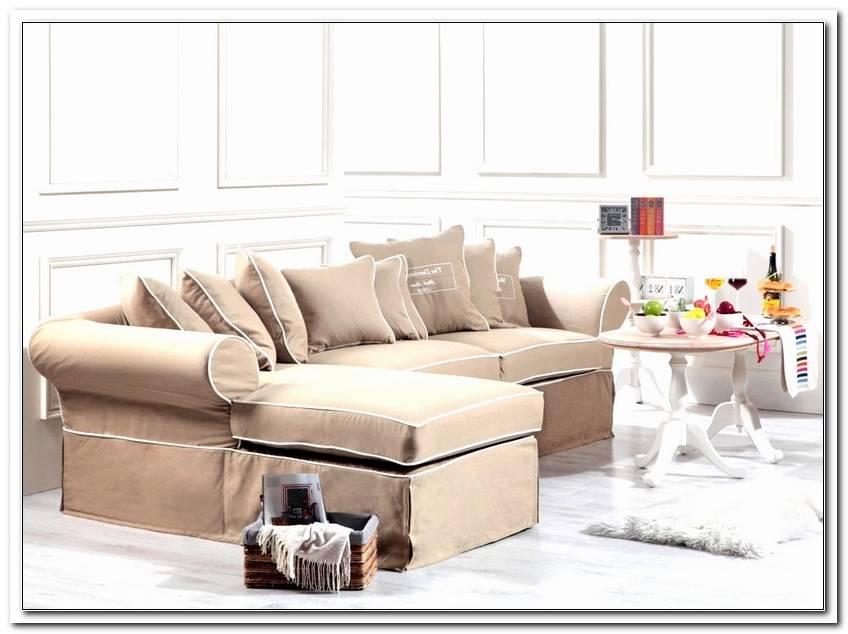 Sofa Franz?Sischer Stil