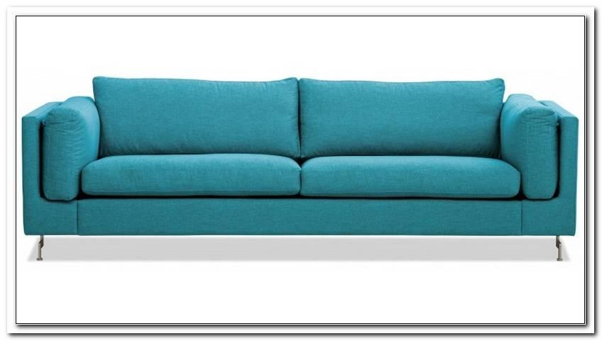 Sofa Garnitur Verschicken