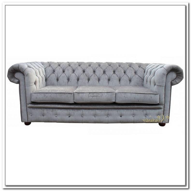 Sofa Gestell Selber Bauen