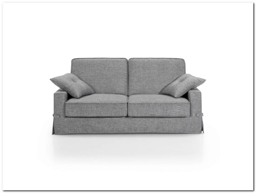 Sofa Gris Barato