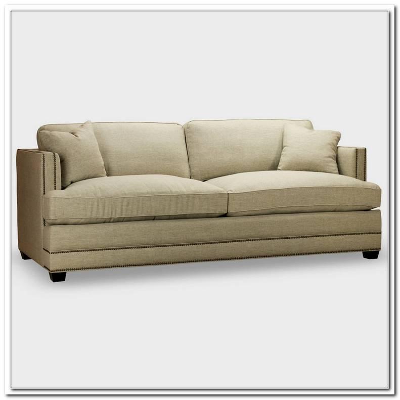 Sofa Gro? G?Nstig