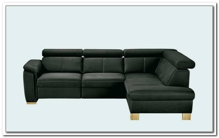 Sofa Halber Preis