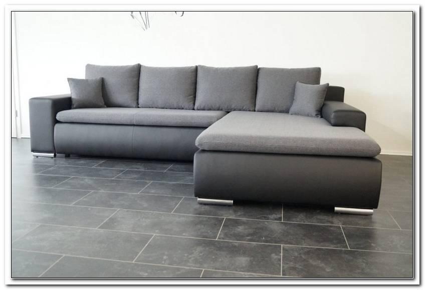 Sofa Hersteller Deutschland Liste