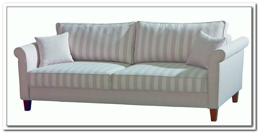 Sofa Hersteller Deutschland