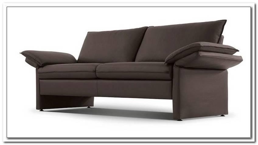 Sofa Hersteller Marken