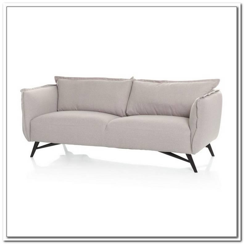 Sofa Hersteller Mit M