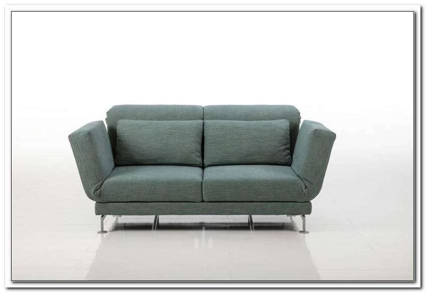 Sofa ?Hnlich Br?Hl