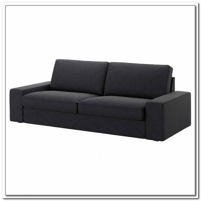 Sofa ?Hnlich Kivik