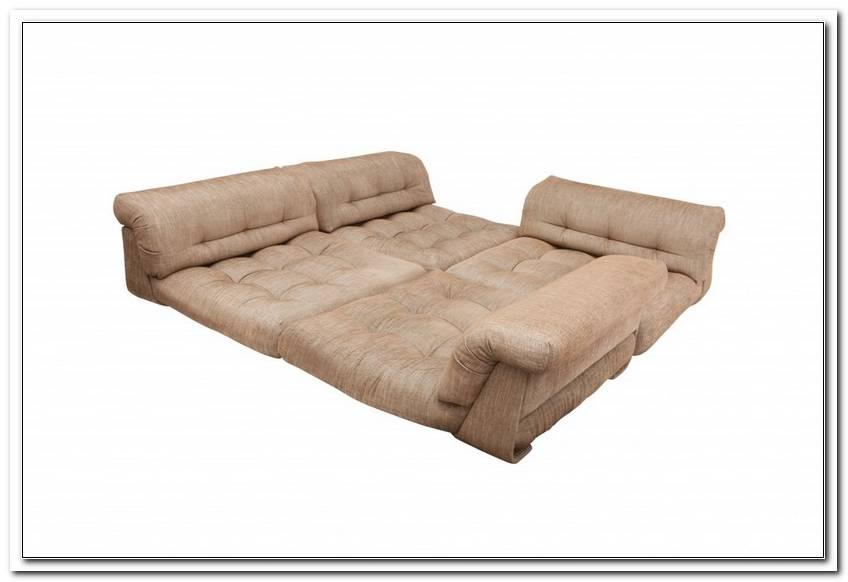 Sofa ?Hnlich Mah Jong