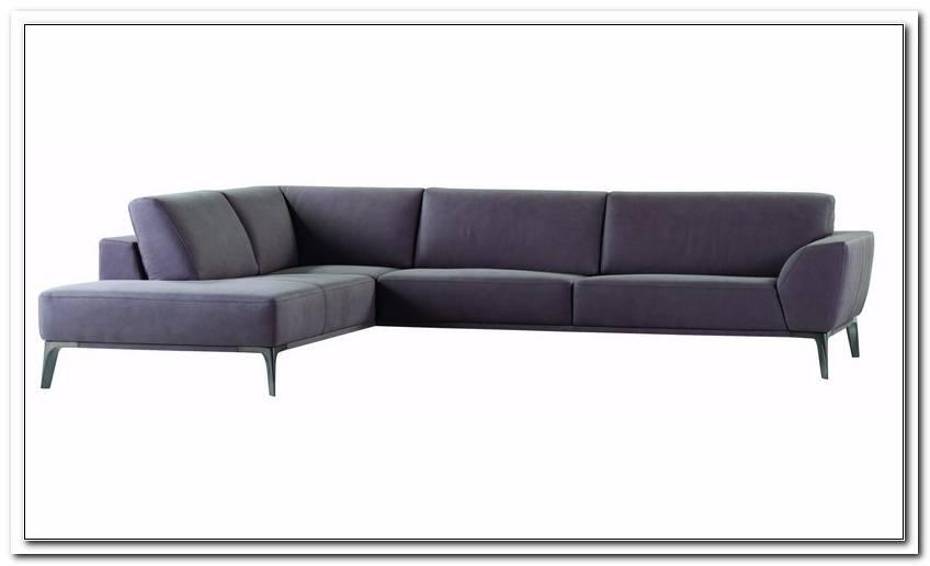 Sofa ?Hnlich Roche Bobois