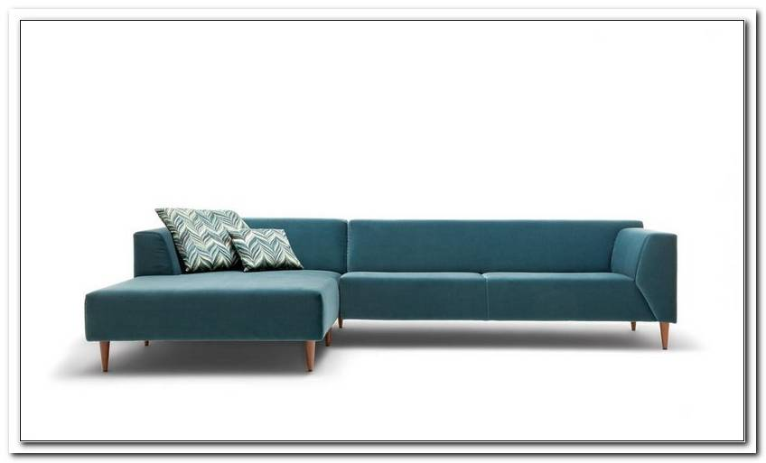 Sofa ?Hnlich Rolf Benz