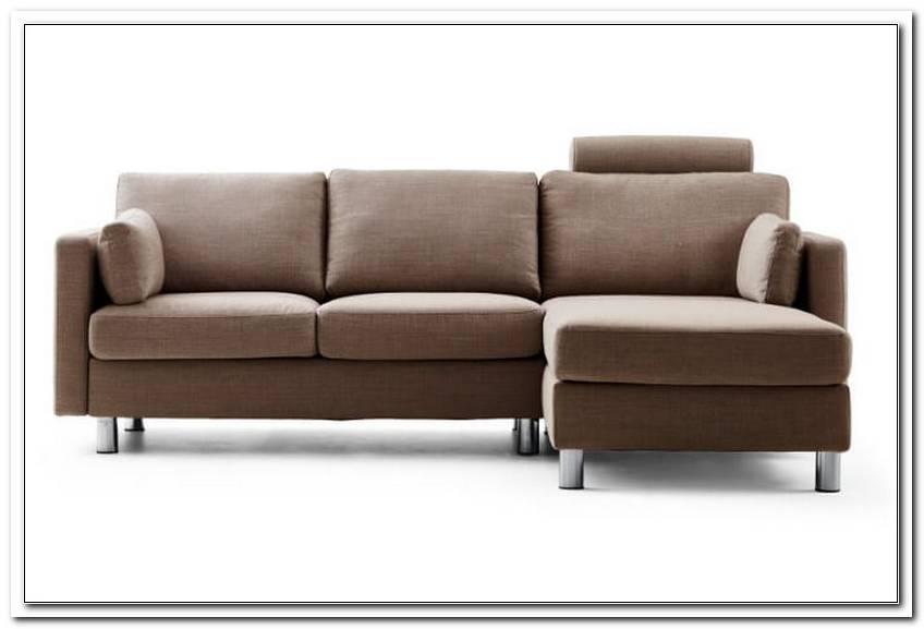 Sofa ?Hnlich Stressless