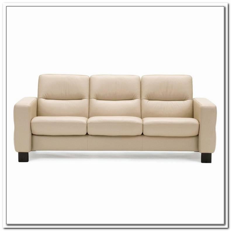 Sofa Hohe SitzhHe