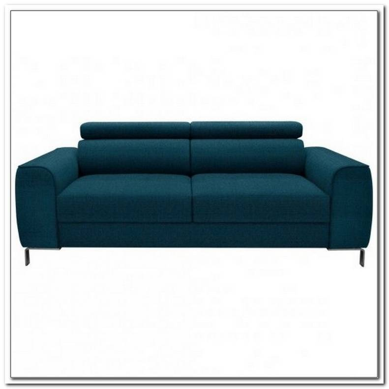 Sofa In T?Rkis