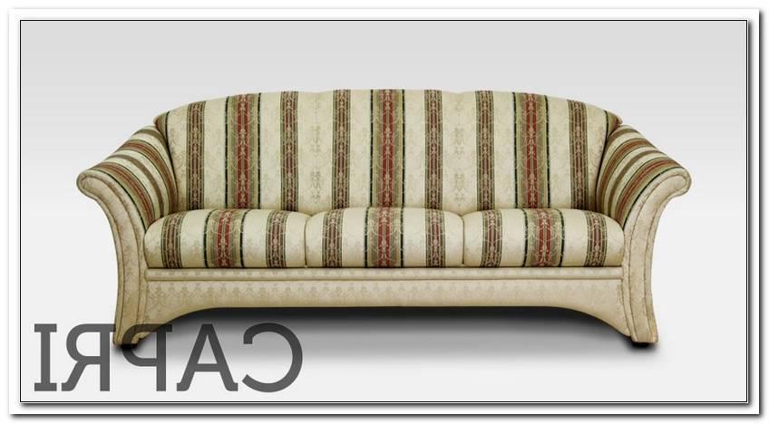 Sofa Individuell Gestalten