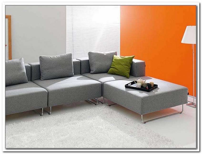 Sofa Junges Wohnen