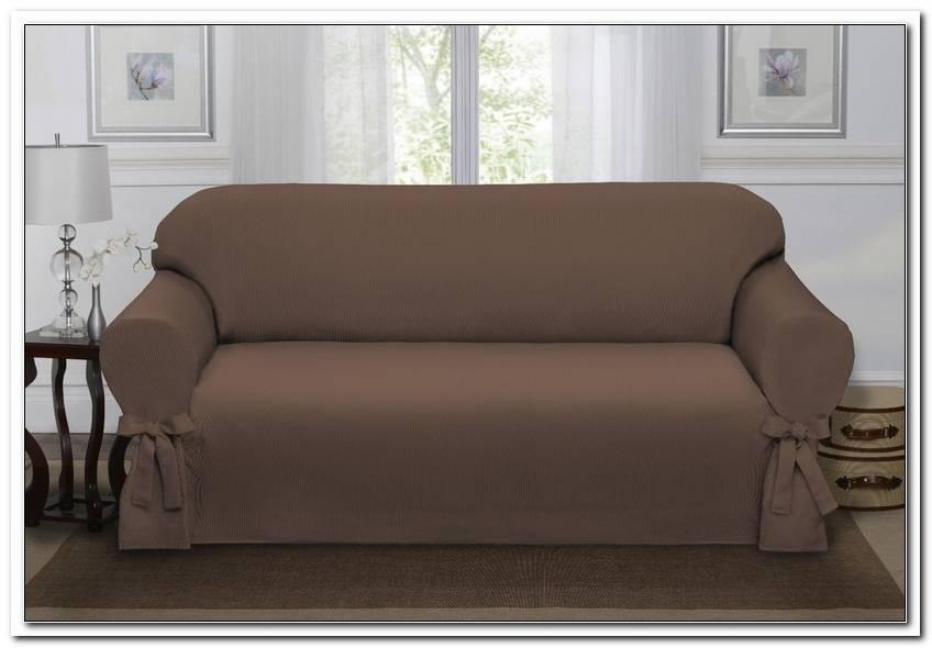 Sofa K Cover