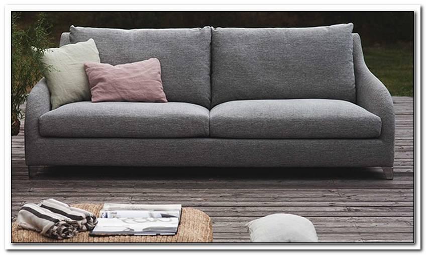 Sofa Kaufen Bergedorf