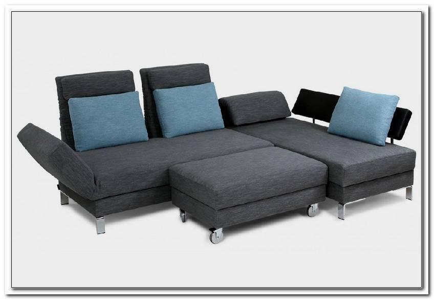 Sofa Kaufen Hofmeister