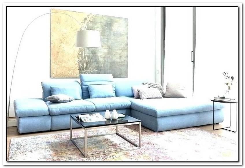 Sofa Kaufen Rieger