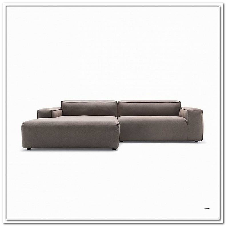 Sofa Kaufen Sofort Lieferbar