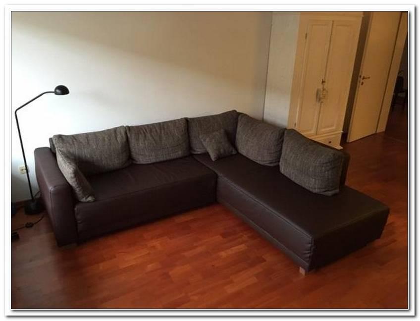 Sofa Kaufen Waiblingen