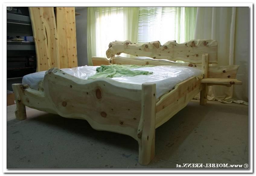 Sofa Kissenh?Llen 50x50