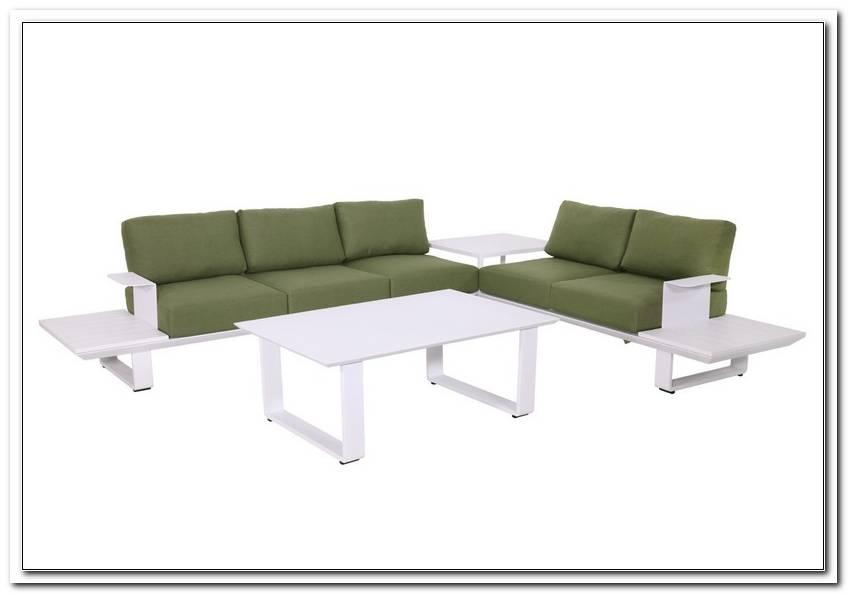 Sofa Klappbare Seitenteile