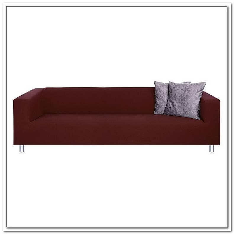 Sofa ?Ko Tex