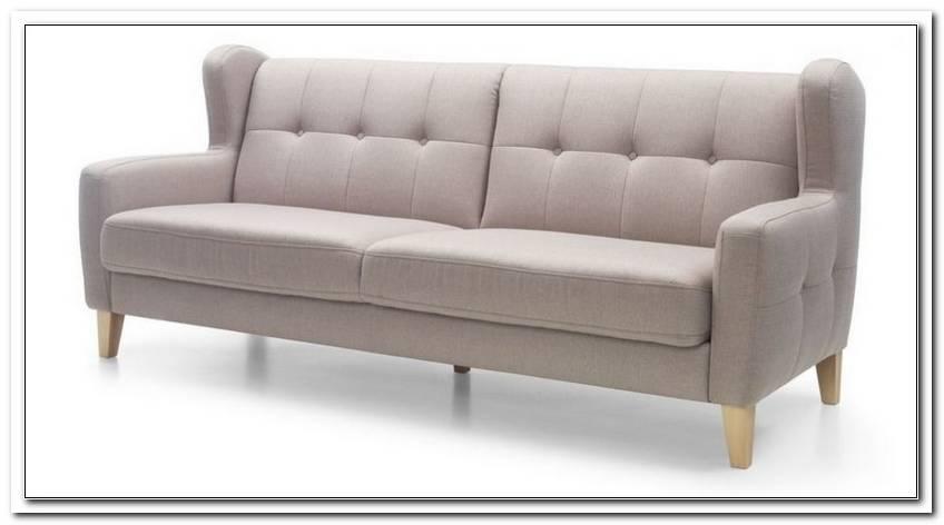 Sofa Kolonialna Rozk?Adana