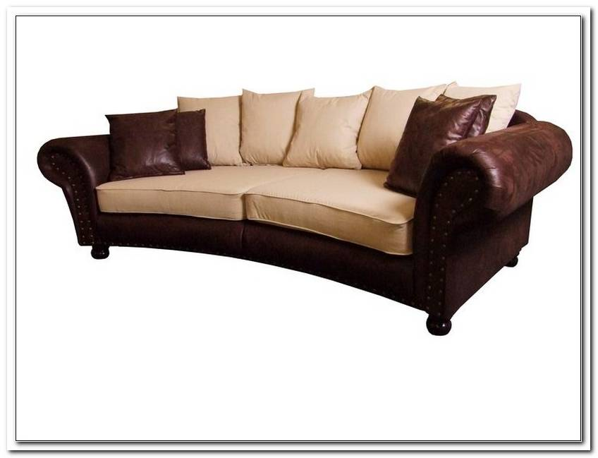 Sofa Kolonialstil Afrika