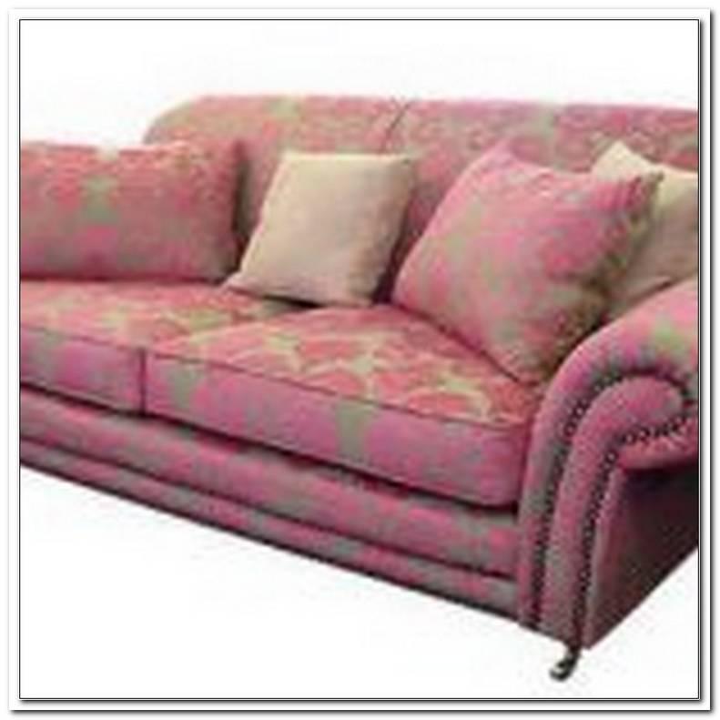 Sofa Kolonialstil Gebraucht
