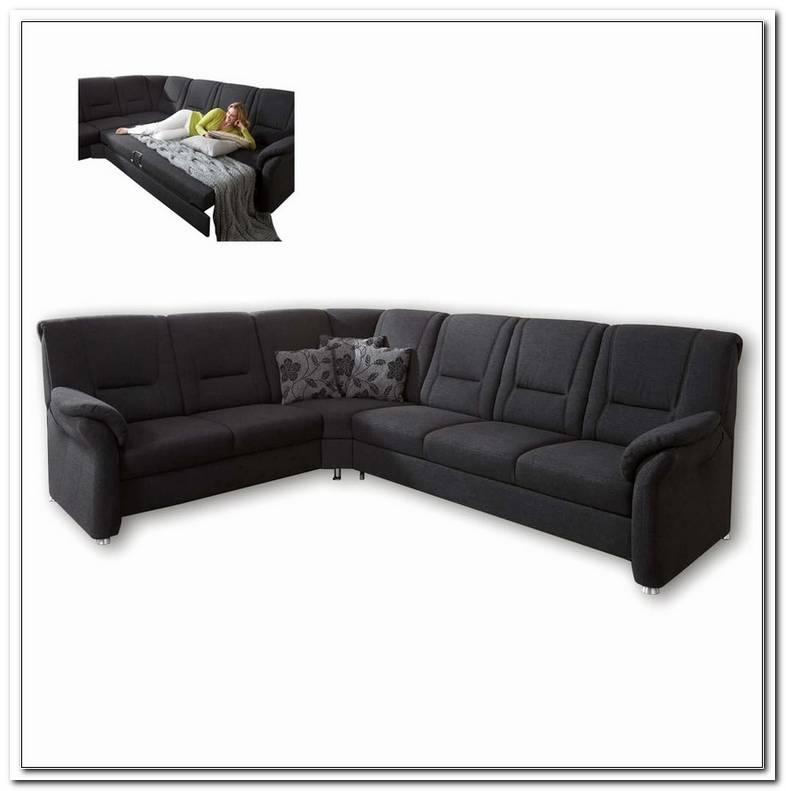 Sofa L Form GNstig