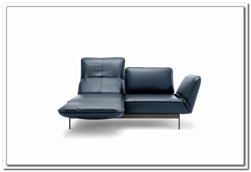 Sofa Lehne Verstellbar