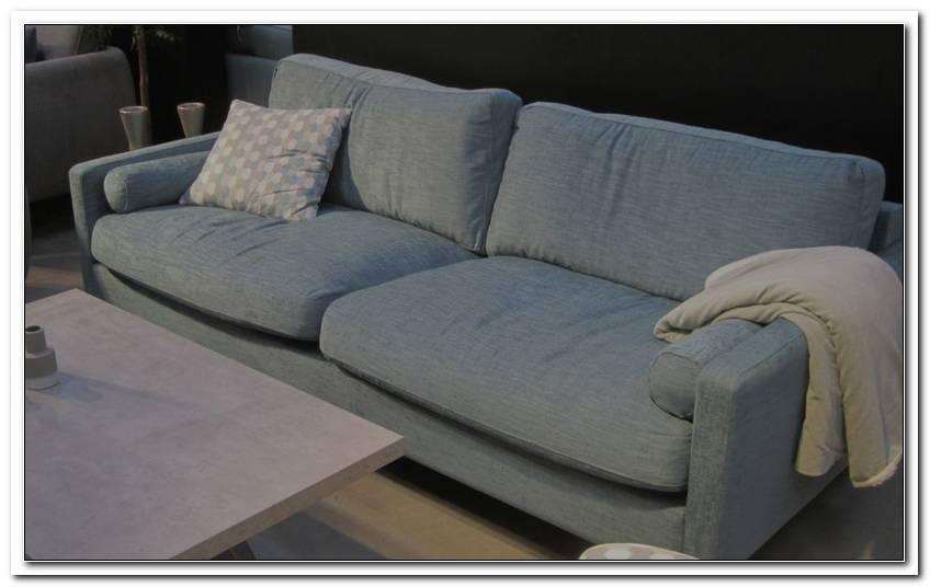 Sofa M Chaiselong Tilbud
