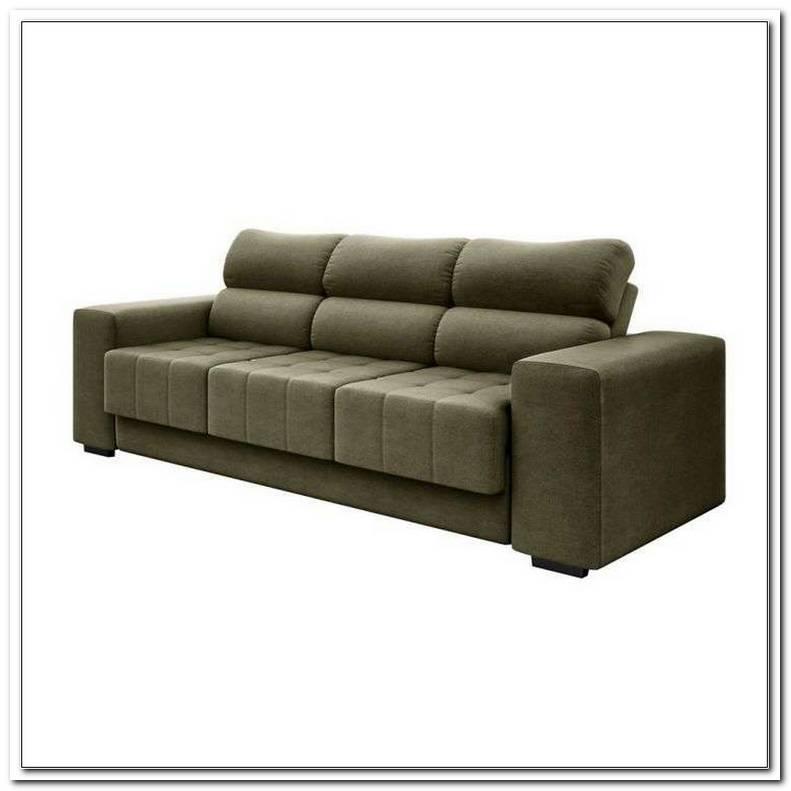 Sofa M Design