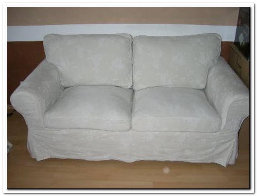 Sofa M?Nchen Gebraucht