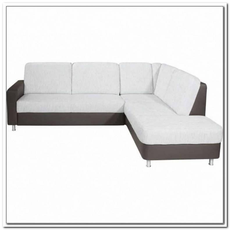 Sofa Mann Mobilia