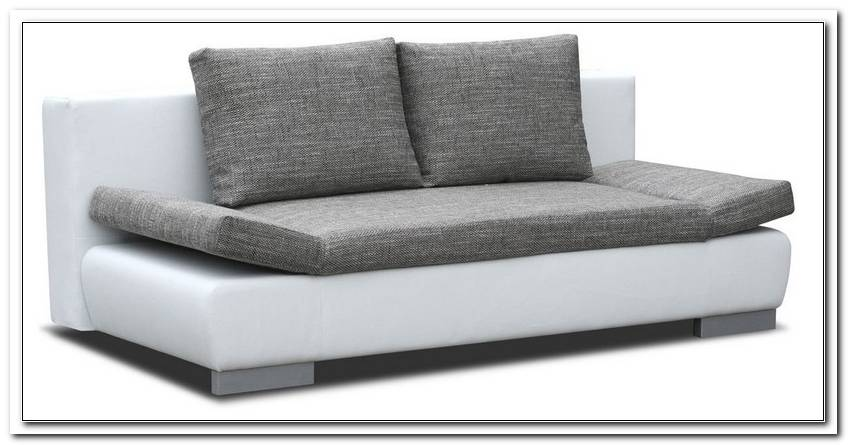 Sofa Mit Bettfunktion Angebot